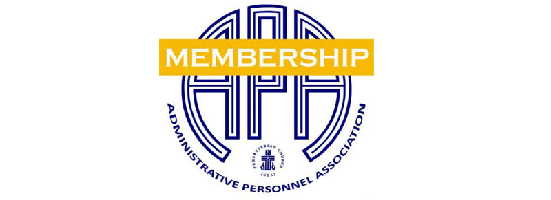 apa=membership