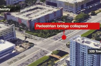 Tragedy in our Miami Community
