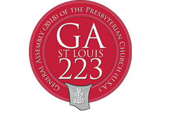 223rd General Assembly   June 16-23