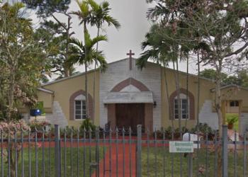 El Cordero Presbyterian, Miami