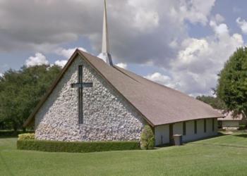 Peace Presbyterian, Stuart
