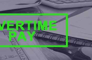 Questions about Overtime Rules