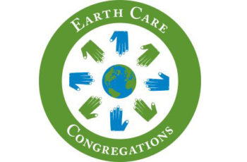 EARTH CARE NEWS for 2020