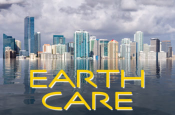 Earth Care Conversations